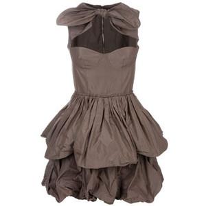 فساتين قصيرة كيوت الفساتين القصيرة