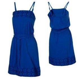 ملابس بنات رقيقة ملابس جديدة