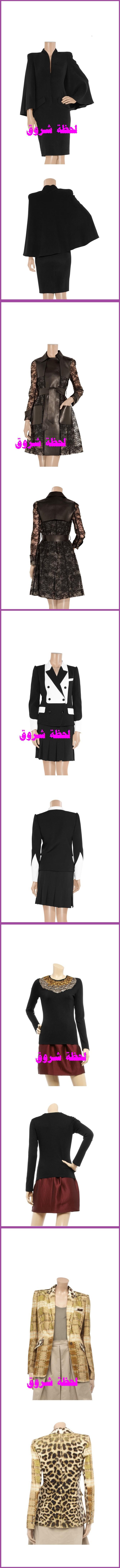 مجموعة ملابس شتويه لا تفوتكم 5jle-163ed8d86b.jpg