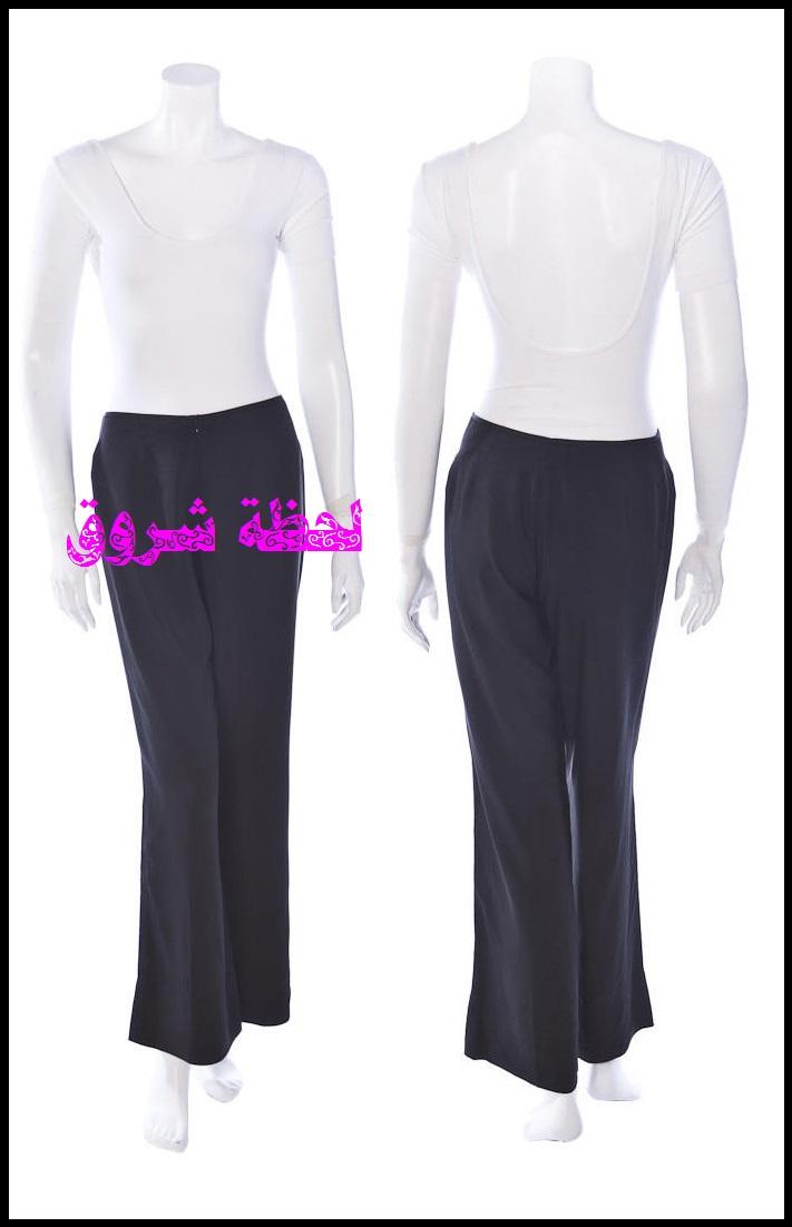 مجموعه ملابس للخروج 5jle-179f6eb7b2.jpg