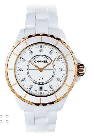 ساعات رجالية 2012 ساعات جديدة