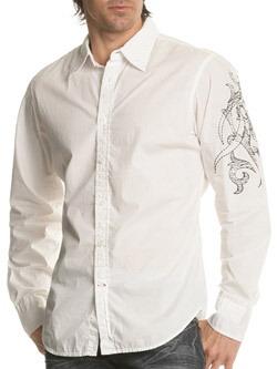 قمصان شابية 2012 قمصان 2012