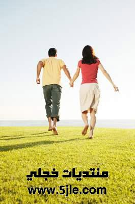 تعبر الحب 2012 معبره الحب