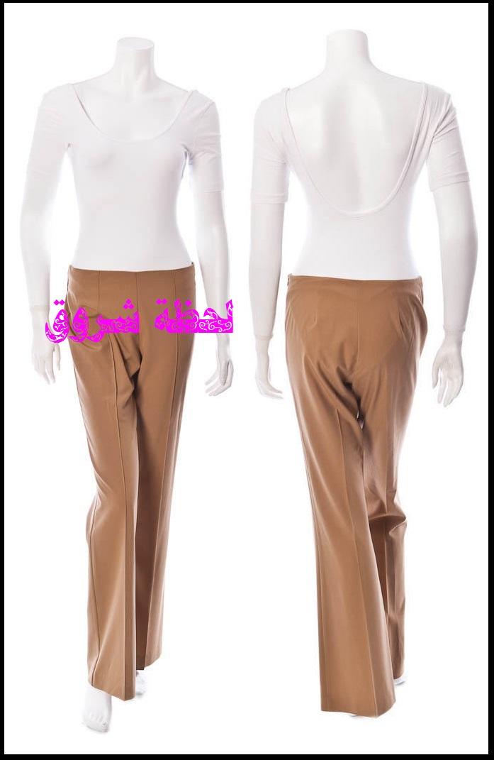 مجموعه ملابس للخروج 5jle-3cf5d355b5.jpg