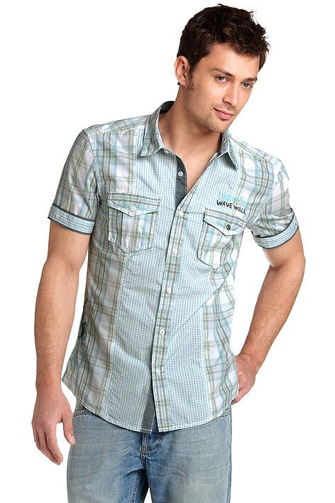 قمصان شبابية 2012 قمصان 2012
