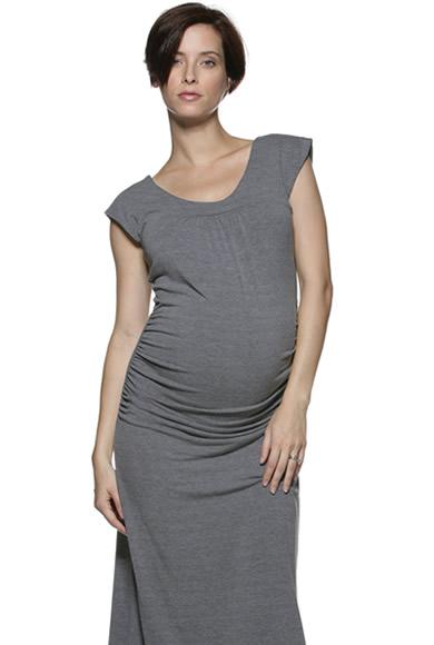 ملابس الحوامل 2012 ملابس جديدة