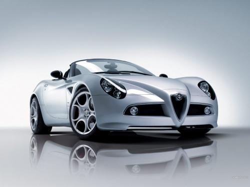 تشكيلة سيارات 2012 سيارات 2012