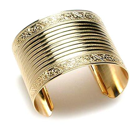 مجوهرات رقيقة خواتم جميلة خواتم