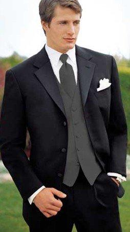 8a20c4900 احدث واشيك الموديلات العالمية للبدل الرجالى - منتدى قوانين قطر