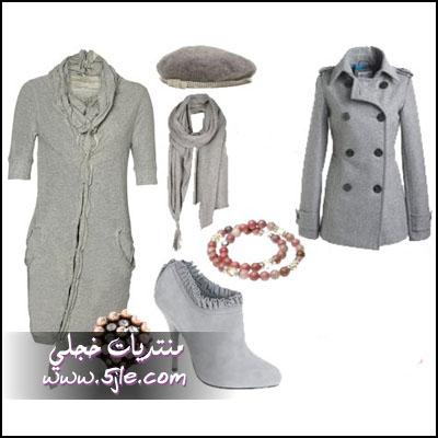 أزياء 2012 ازياء2012 ازياء جديده