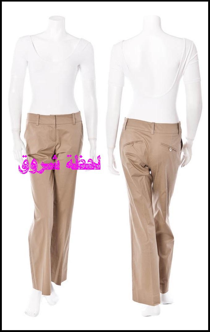 مجموعه ملابس للخروج 5jle-94d67b3751.jpg