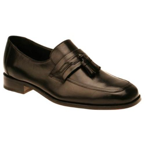 9d40ff4e92269 احذية رجالى رسمية 2012