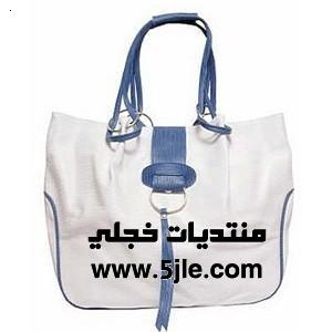 حقائب 2012