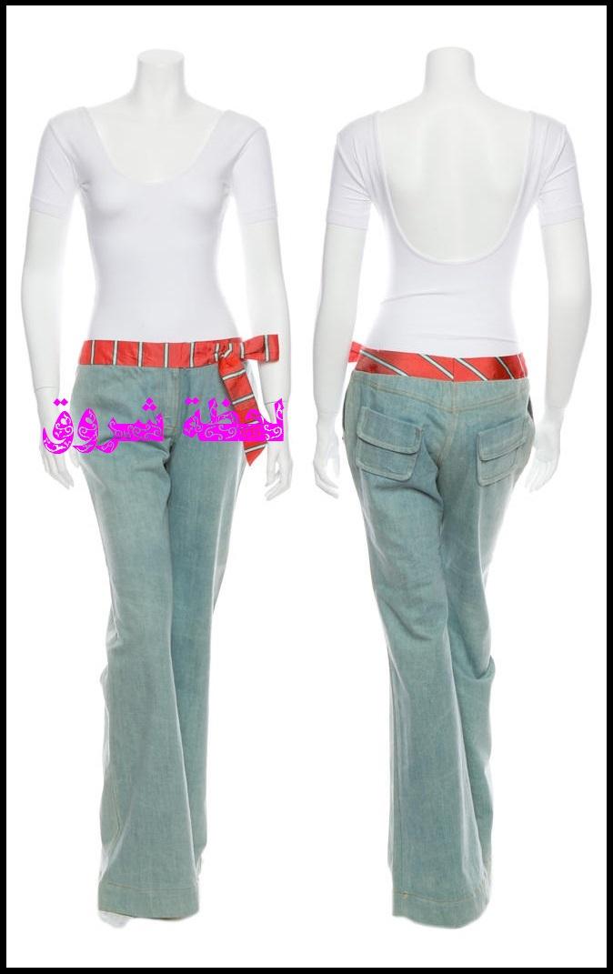مجموعه ملابس للخروج 5jle-a83a5cbe8f.jpg