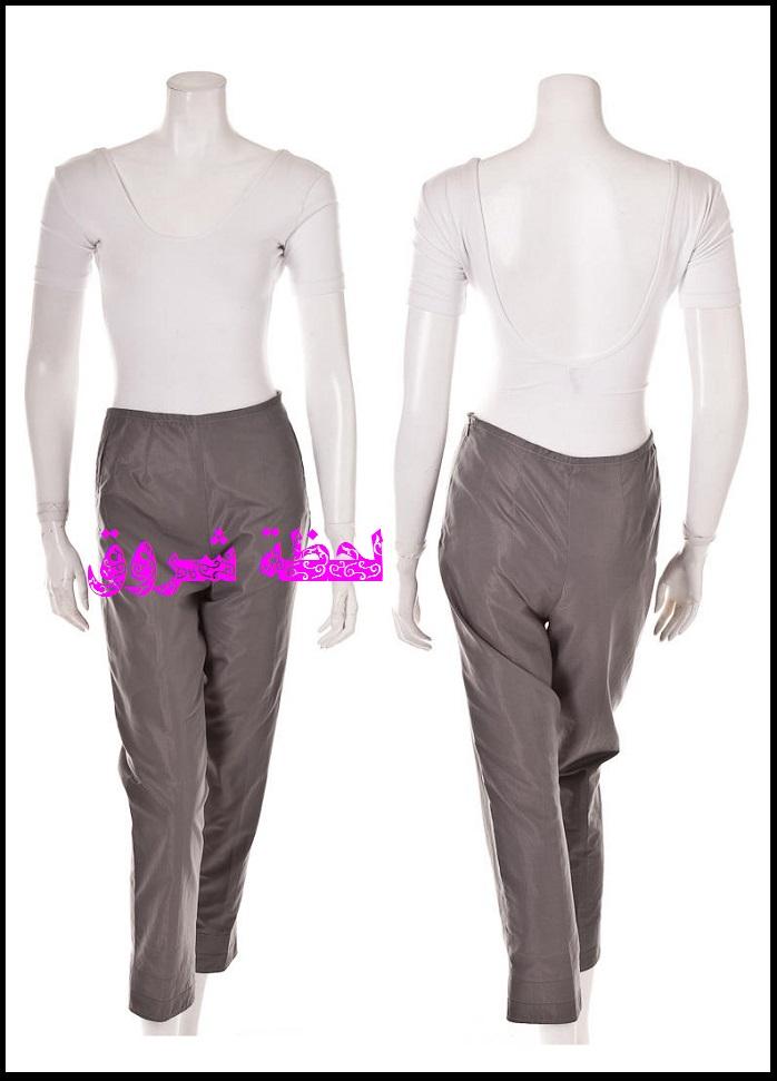 مجموعه ملابس للخروج 5jle-b6f73c3b33.jpg