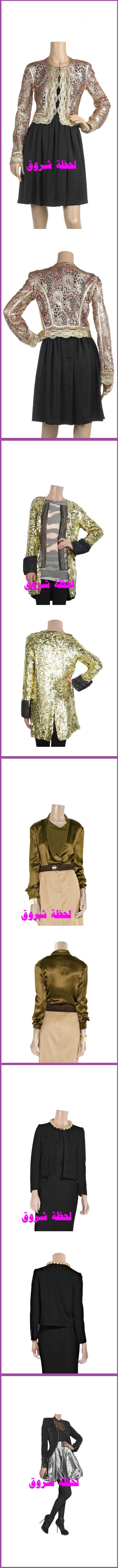 مجموعة ملابس شتويه لا تفوتكم 5jle-badbed12a0.jpg