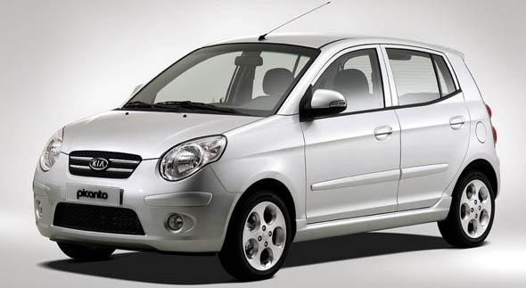 سيارات 2012 سيارات جديدة 2012