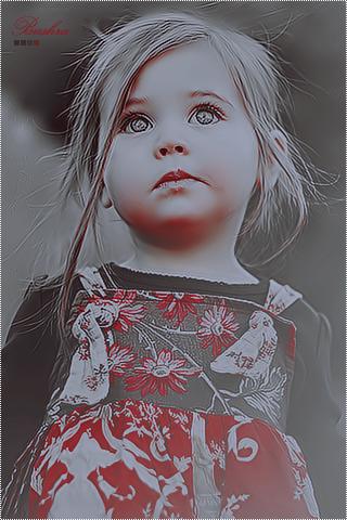 خلفيات اطفال جديدة للايفون رمزيات