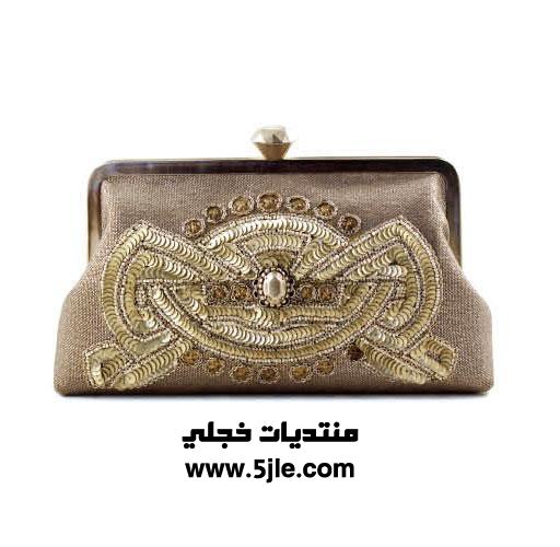 حقائب ماركات 2012