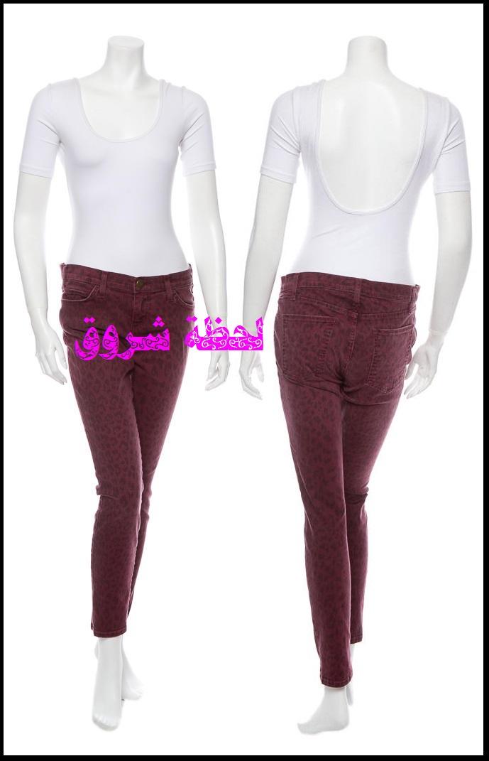 مجموعه ملابس للخروج 5jle-d90cc44f6a.jpg
