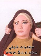 ربطات حجاب 2012 لفات حجاب