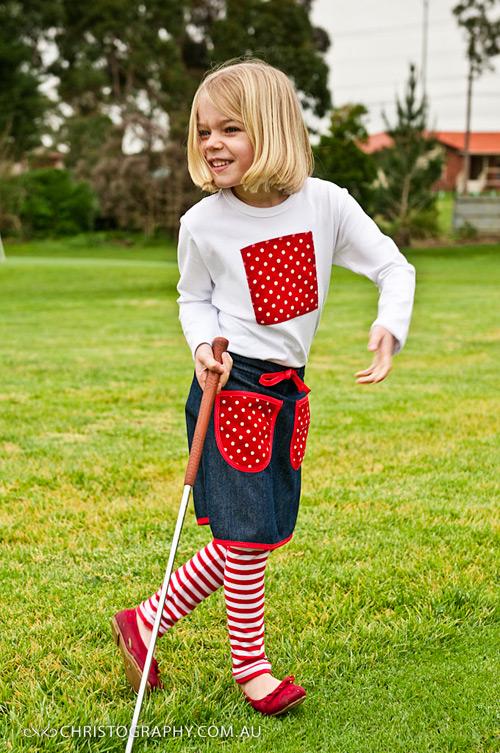 كولكشن ازياء اطفال 2012 ازياء