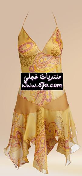 قمصان 2012 ملابس 2012