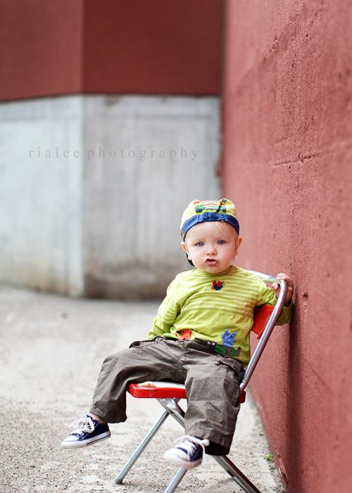 كولكشن ازياء اطفال  للاولاد 2012 5jle-fed36cc996.jpg