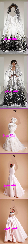 Dresses2015